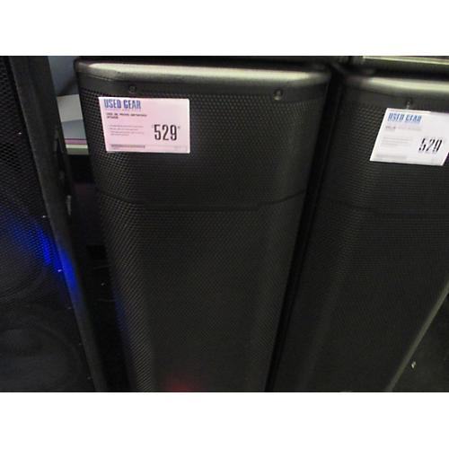 JBL Prx425 Unpowered Speaker-thumbnail