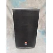 JBL Prx515p Powered Speaker