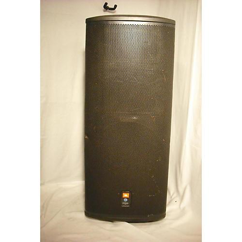 JBL Prx535 Powered Speaker-thumbnail