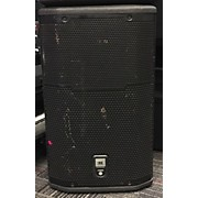 JBL Prx612m Powered Monitor