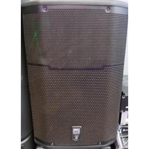 JBL Prx615m Powered Speaker-thumbnail
