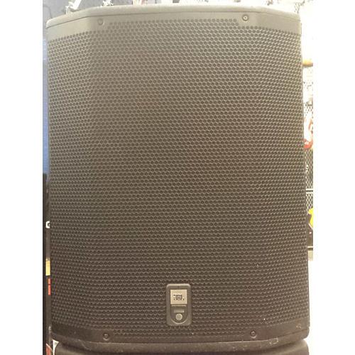 JBL Prx618s Sub Woofer Powered Speaker-thumbnail