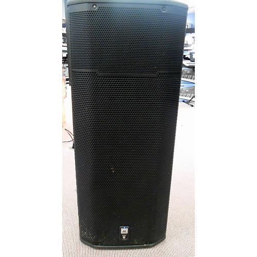 JBL Prx625 Powered Speaker