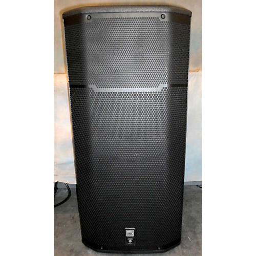 JBL Prx635 Powered Speaker