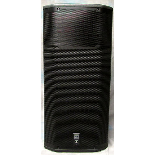 JBL Prx635 With Jbl Covers Powered Speaker