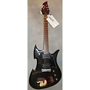 Washburn Ps 400 Electric Guitar