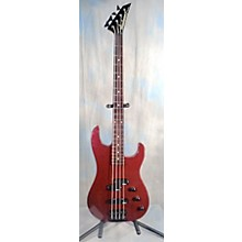 Jackson Ps-5 Electric Bass Guitar