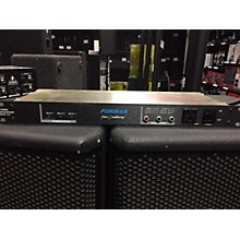 Furman Ps-8 Power Conditioner