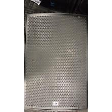 Yorkville Ps15p Powered Speaker
