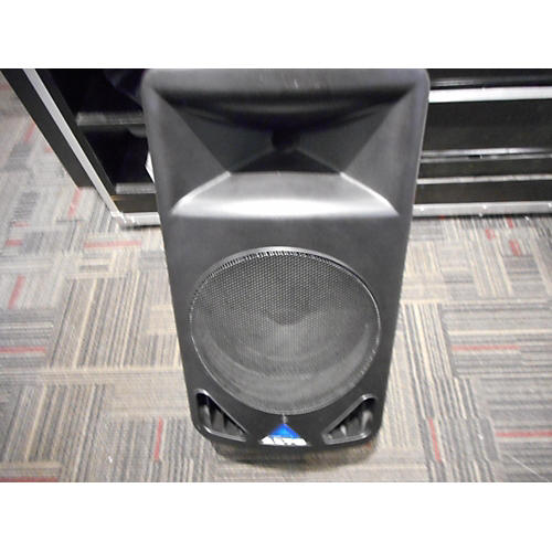 Alto Ps2a Powered Speaker