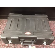 SKB Ps55 Pedal Board