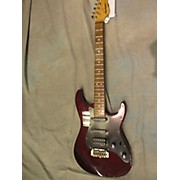 Jackson Ps7 Solid Body Electric Guitar