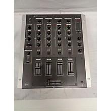 Gemini Ps828x DJ Mixer