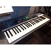 Yamaha Psr-140 Portable Keyboard