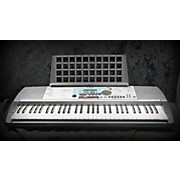 Yamaha Psr-225gm Portable Keyboard