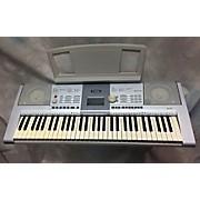 Yamaha Psr 293 Digital Piano