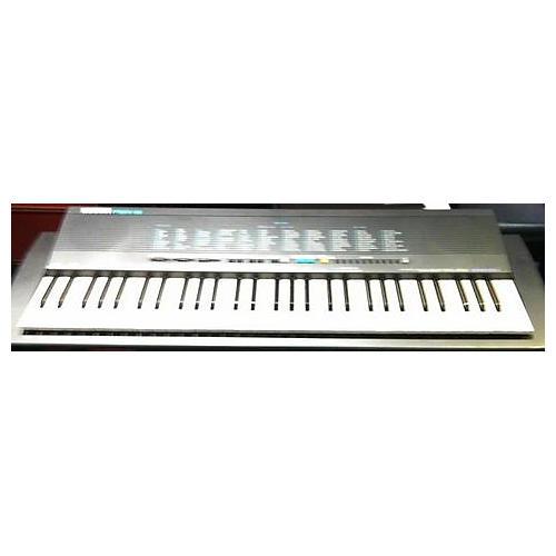used yamaha psr19 portable keyboard guitar center. Black Bedroom Furniture Sets. Home Design Ideas