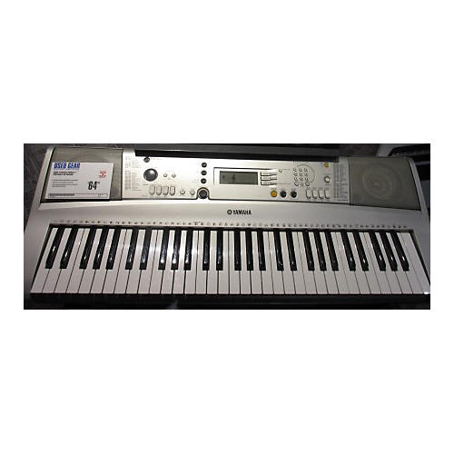Yamaha Psre313 Portable Keyboard-thumbnail