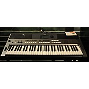 Yamaha Psre443 61key Portable Keyboard