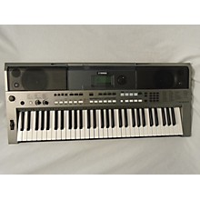 Yamaha Psre443 Arranger Keyboard