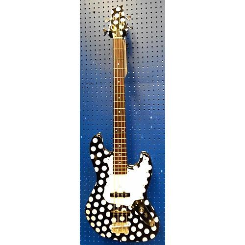 Kona Pstyle Electric Bass Guitar