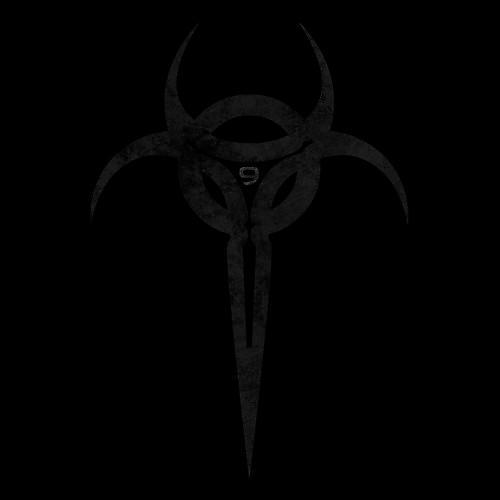 Alliance Psyclon Nine - Divine Infekt