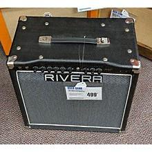 Rivera Pubster 45 W 1x12 Tube Guitar Combo Amp