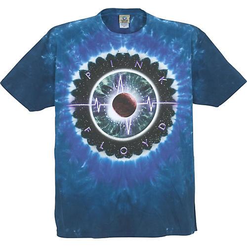 Pink Floyd Pulse Concentric T-Shirt-thumbnail