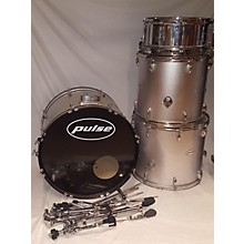 Pulse Pulse Drum Kit