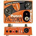 Aphex Punch Factory Optical Compressor  Thumbnail