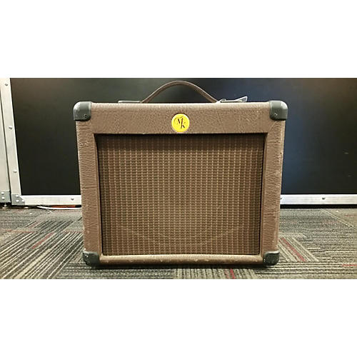 Michael Kelly Pure-Coustic 16 Acoustic Guitar Combo Amp