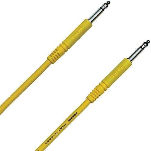 Mogami Pure Patch TT-TT Patch Cable-thumbnail