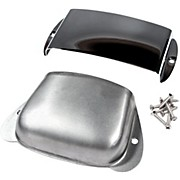Fender Pure Vintage Precision Bass Ashtray Cover Set