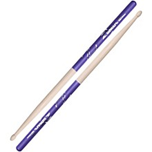 Zildjian Purple DIP Drumsticks