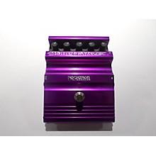 Rocktron Purplehaze Octavider Effect Pedal