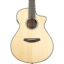 Breedlove Pursuit 12-String Acoustic-Electric Guitar Level 1 Natural