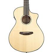 Pursuit 12-String Acoustic-Electric Guitar