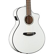 Breedlove Pursuit Concert CE Acoustic Electric Guitar
