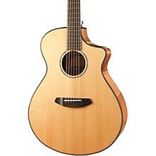 Breedlove Pursuit Concert CE Sitka - Mahogany Acoustic-Electric Guitar