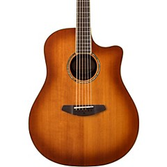Pursuit Concert IR CESB Acoustic-Electric Guitar Sunburst