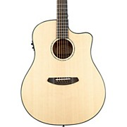 Breedlove Pursuit Dreadnought Acoustic-Electric Guitar