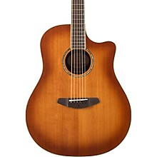 Breedlove Pursuit Dreadnought IR CESB Acoustic-Electric Guitar