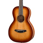 Breedlove Pursuit Parlor Acoustic-Electric Guitar