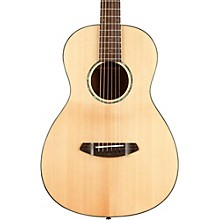 Breedlove Pursuit Parlor Acoustic Guitar