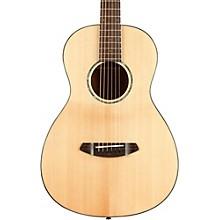 Breedlove Pursuit Parlor Acoustic Guitar