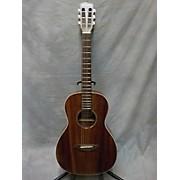 Breedlove Pursuit Parlor MH Acoustic Guitar