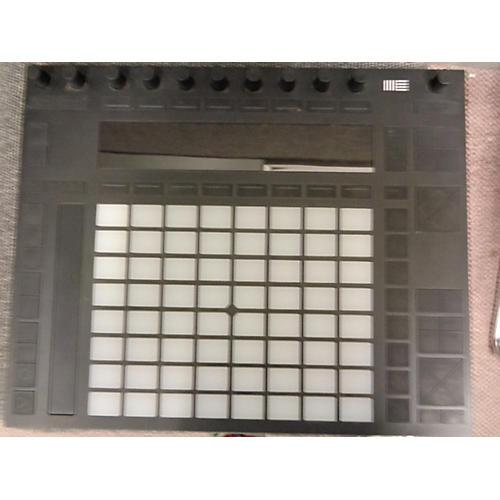 Ableton Push 2 MIDI Controller-thumbnail