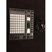 Push 2 MIDI Controller