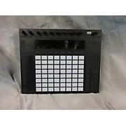Ableton Push 2 MIDI Controller