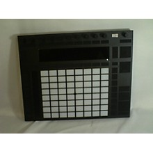 Ableton Push 2 Plus MIDI Controller